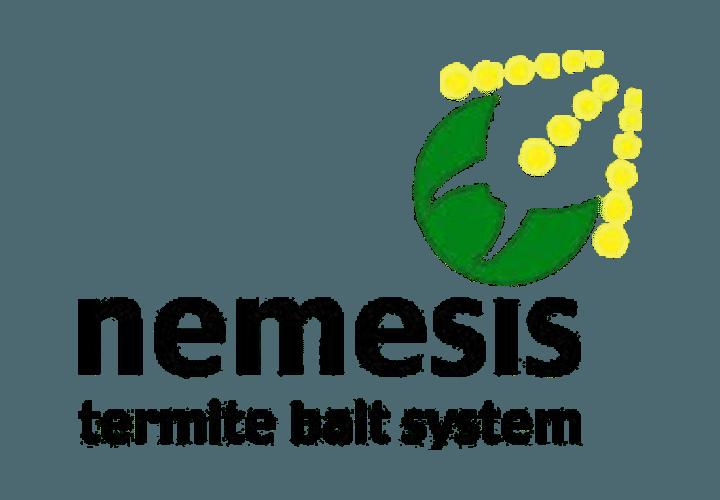Nemesis Termite Bait Systems