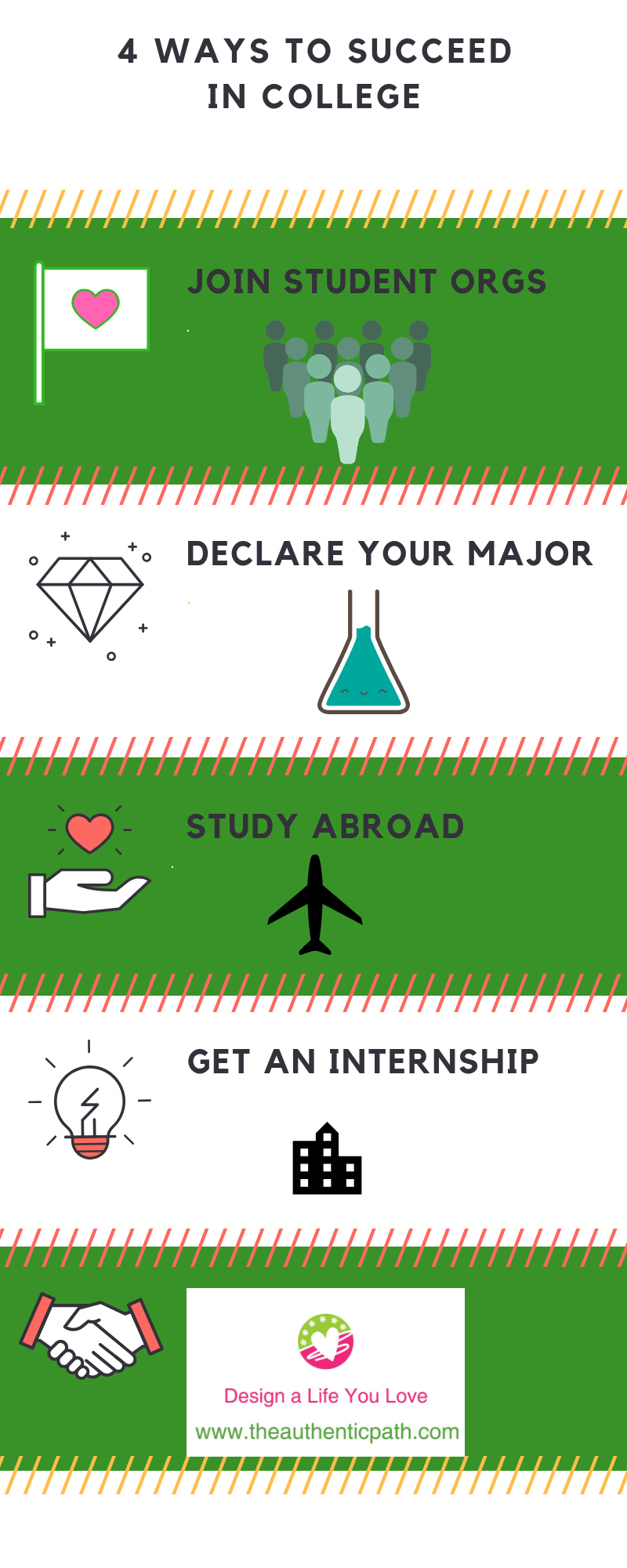 4 Ways to Succeed in College.png