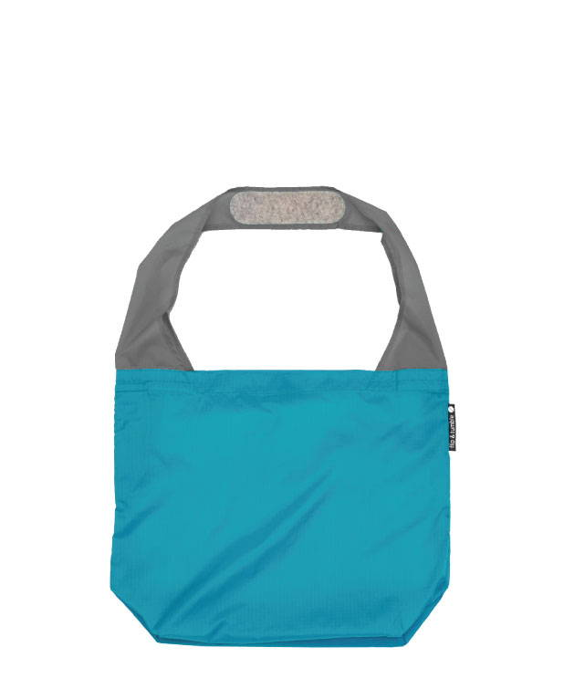 24-7 reusable tote bag