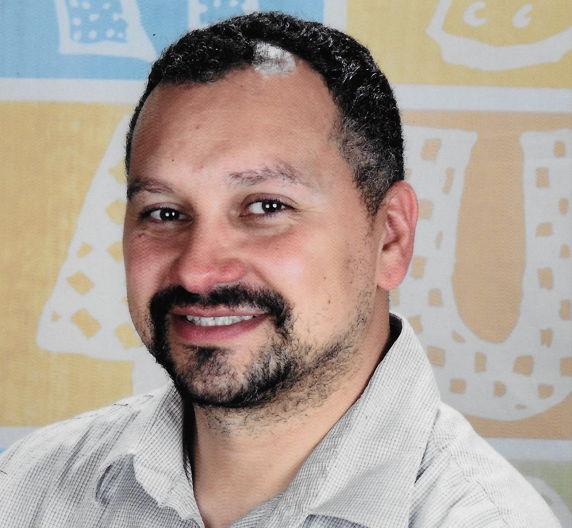 Alex M., Daycare Center Director, Bright Horizons at Woodbury-NY, Woodbury, NY