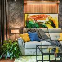 viyest-interior-design-industrial-modern-malaysia-wp-kuala-lumpur-living-room-interior-design