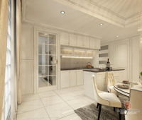 out-of-box-interior-design-and-renovation-classic-malaysia-johor-dry-kitchen-3d-drawing-3d-drawing