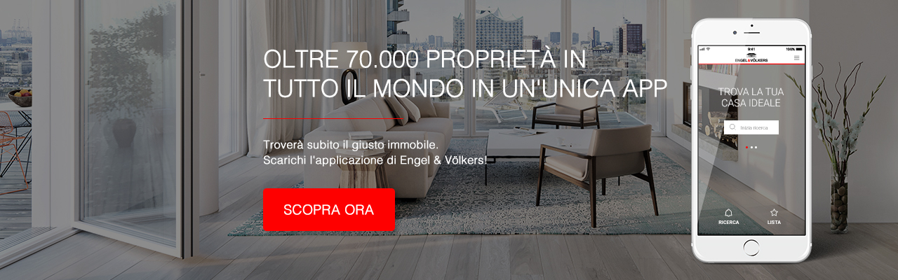 Milano - IT_EV_Property_App_LP_Header_1280x400px.jpg