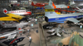 Museum of Flight Guided Tour (at Boeing Field)