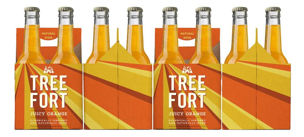 9_Tree_Fort_4-pack_Line_Up_Orange.jpg