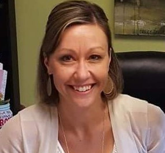 Jennifer P., Daycare Center Director, Lafayette College Early Learning Center, Easton, PA