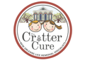 Critter Cure 2-Hour Session & Follow up