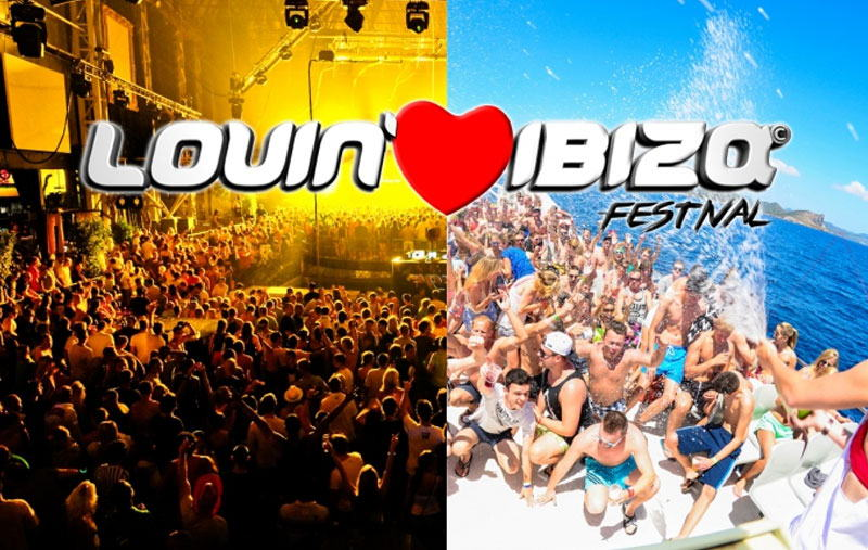 Lovin ibiza festival 2020 tickets and info