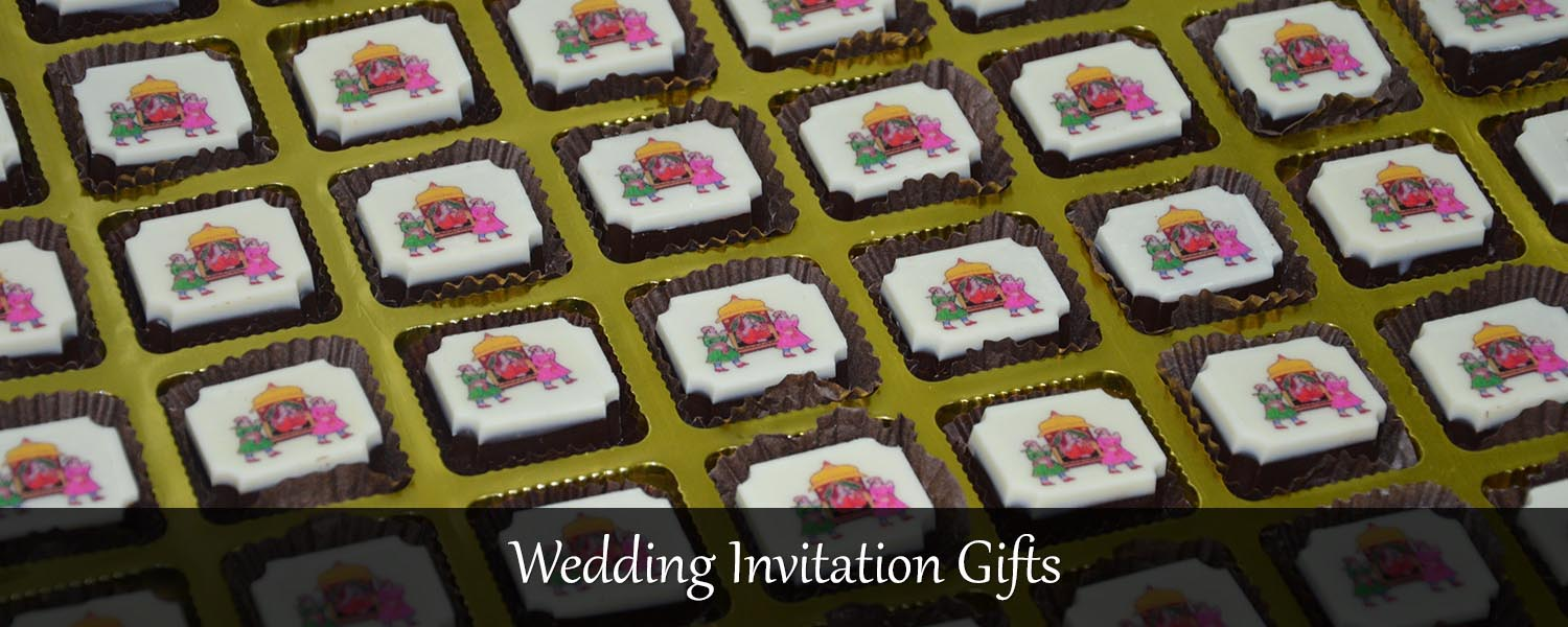 marriage invitations