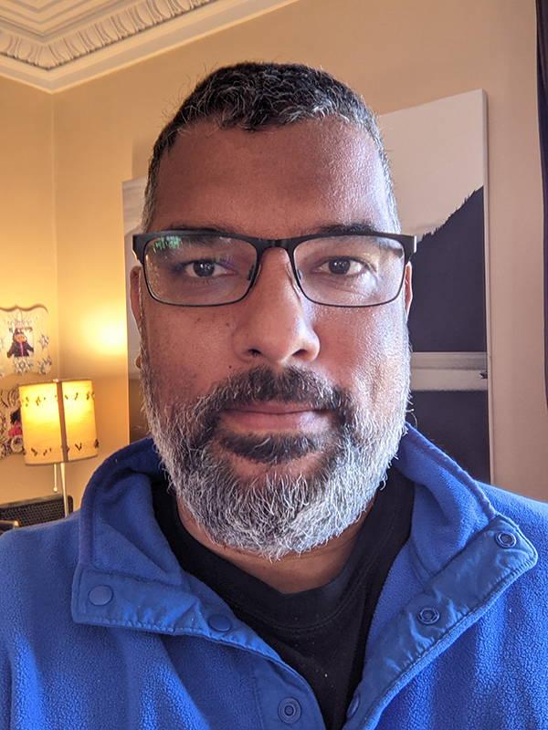 Jason Chugh Host, JMC Distribution & www.oceanjunction.com