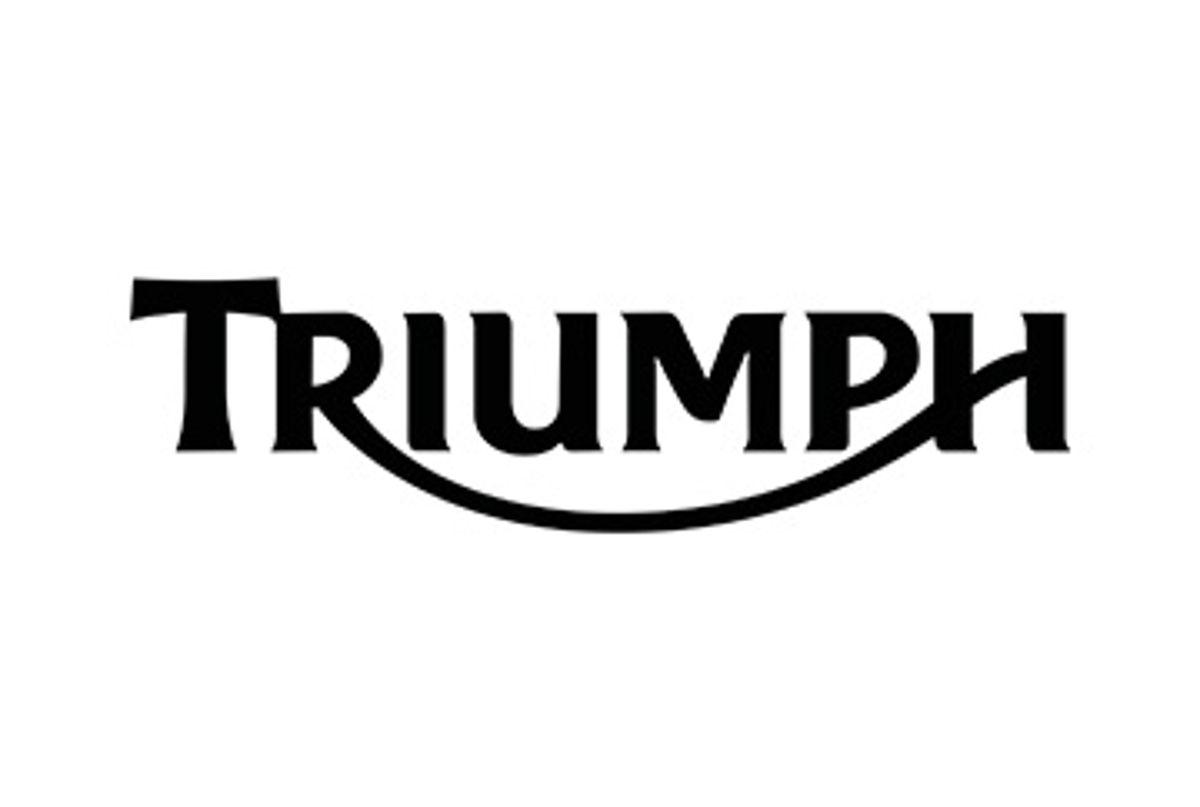 Shop Triumph Motorcycle Fairings