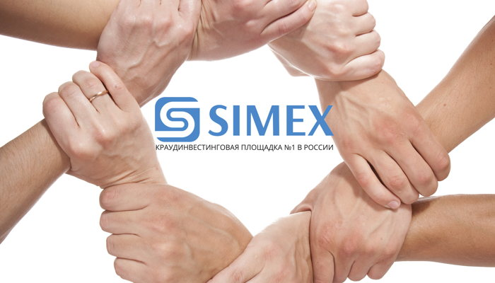 Announce the listing of BRZ on SIMEX