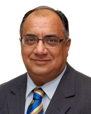 Hany Maximos
