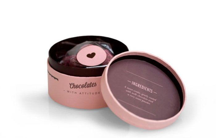 1 6 12 chocoattitude 14