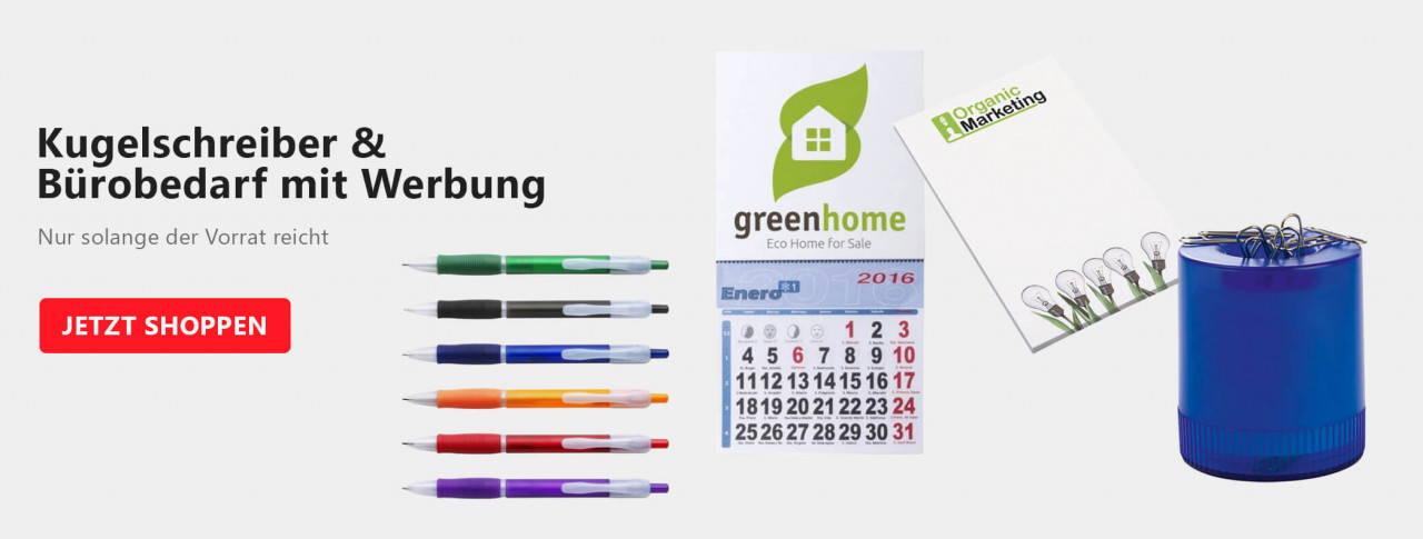 Werbeartikel: Werbeartikel Schweiz Werbeartikel Schweiz bringt Ihr Unternehmen voran.  Sie suchen noch das passende Werbegeschenk für Ihre anspruchsvollen Kunden die nicht auf den nächsten Billig-Kugelschreiber warten?  Lassen Sie sich von unseren innovativen Produkten inspirieren.
