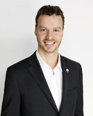 Carl Poirier