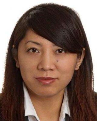Tian Shu Lu