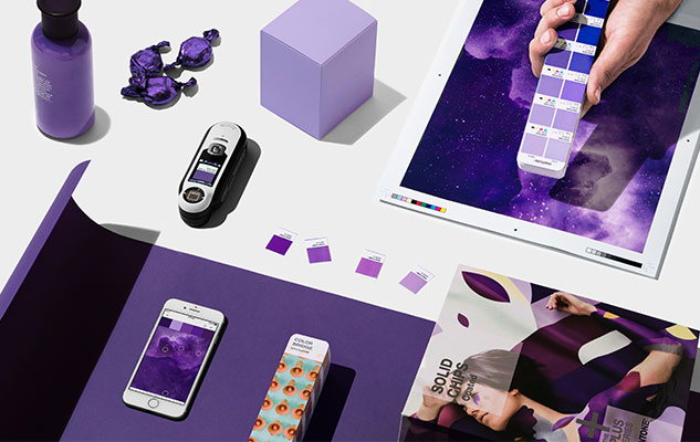 pantone-color-of-the-year-2018-tools-for-designers-graphics.jpg