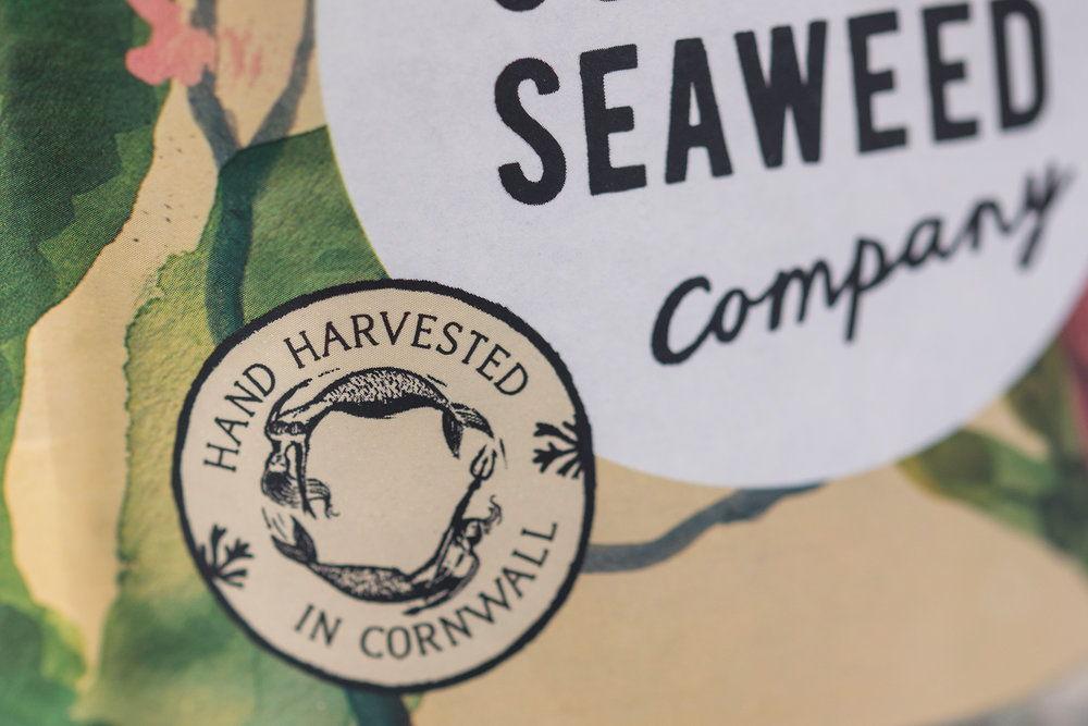 Cornish_Seaweed_Company_Close_Up_packaging.jpg