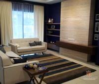 freeflow-design-modern-malaysia-wp-kuala-lumpur-living-room-interior-design