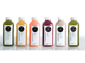 Pressed Juicery 3 Day Cleanse