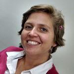 Carolina Pian de Moura
