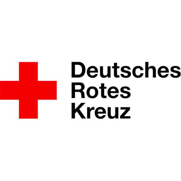 ROOM IN A BOX - Thursdays for Future Spende an das Deutsche Rote Kreuz