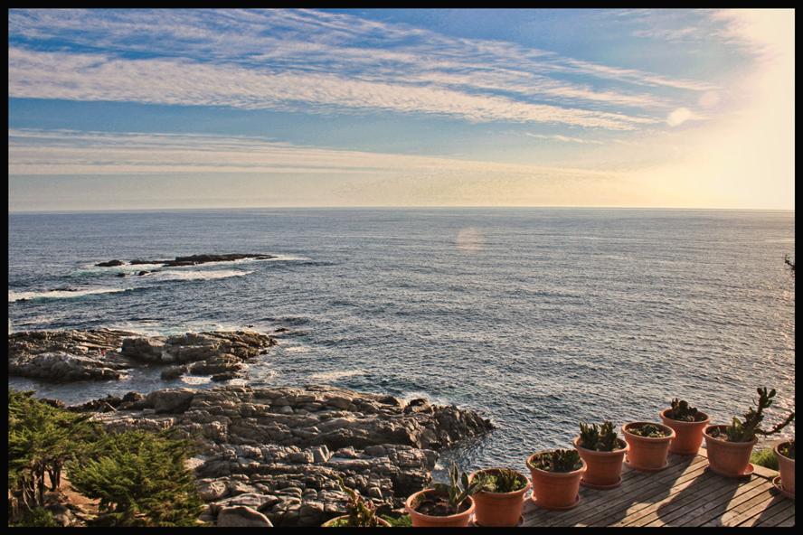 4 propiedades en la playa para vivir cerca del mar - Inmobiliaria la playa ...