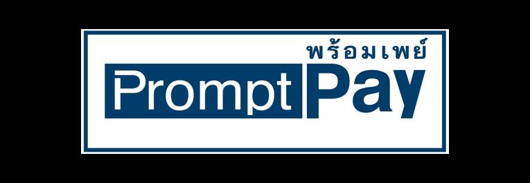 Ksher BBL PromptPay