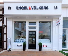 Engel Und Partner sell purchase and rental of houses in orihuela engel völkers