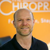 Dr. Chad Robert Luce  DC, Chiropractor