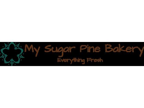 Sugar Pine Bakery Gift Cert.