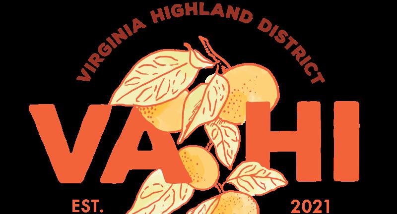 Virginia Highland Farmers Market