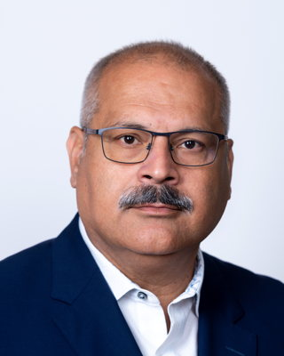 Afshin (Sam)  Mortazavi