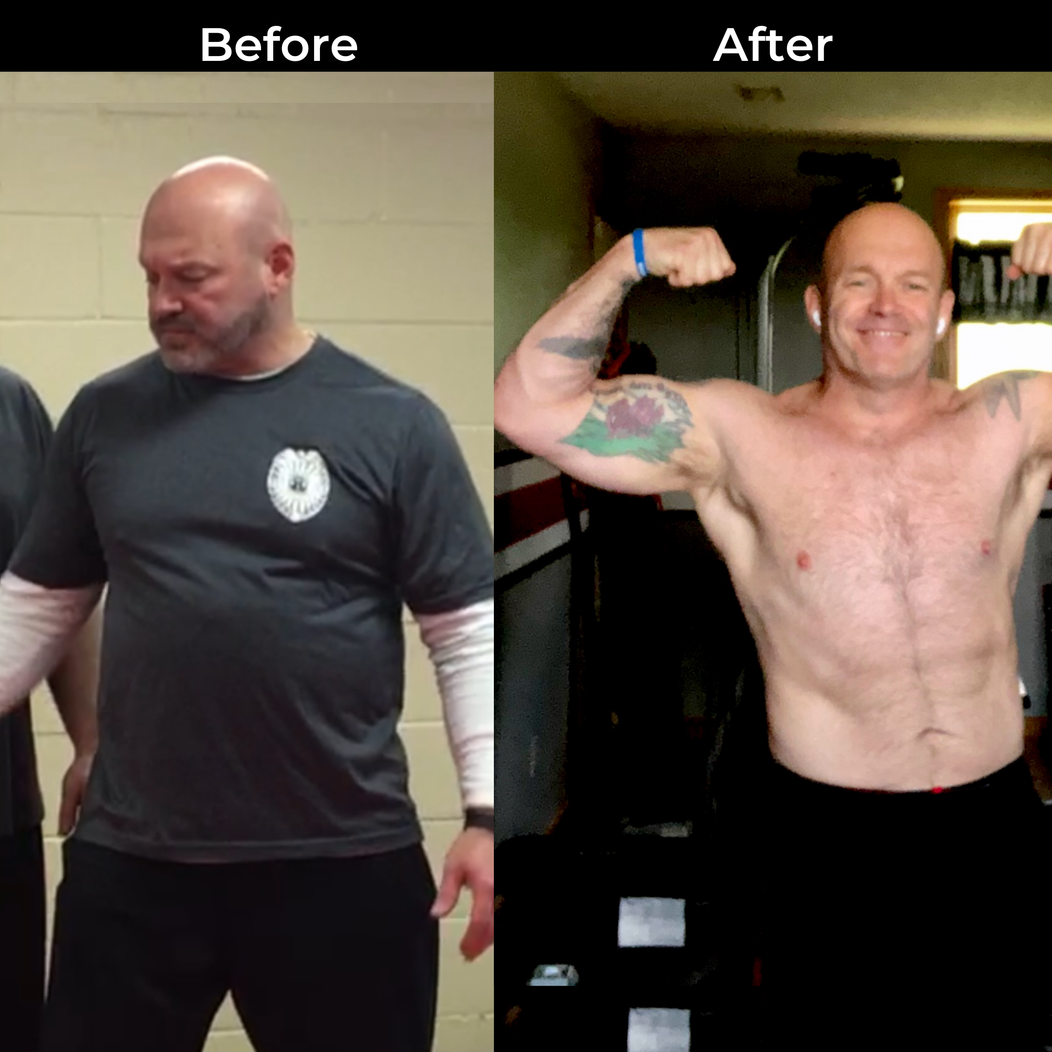 Success Stories B&A [SQUARE] (1).png
