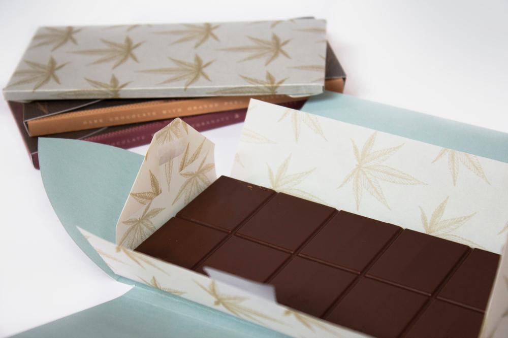 19_Kiva_chocolatebaropendetail.png