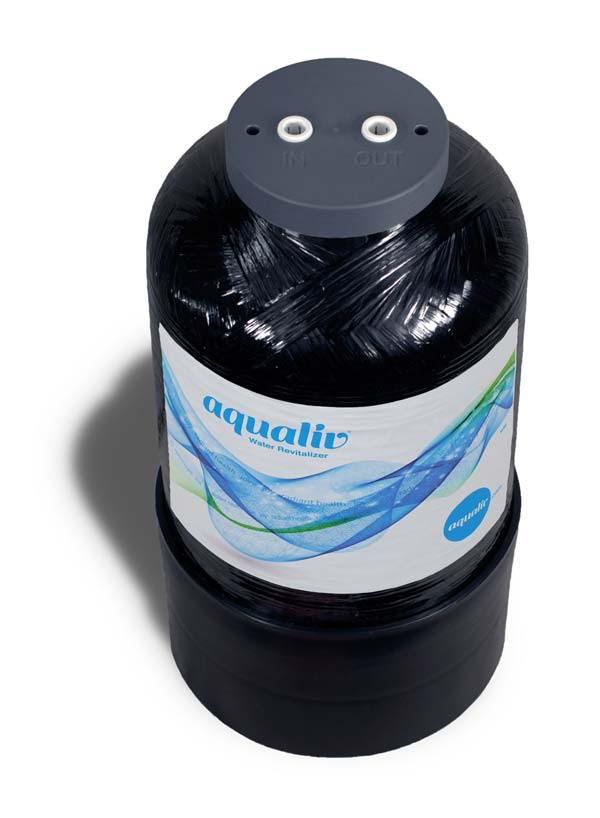 AquaLiv Water Revitalizer