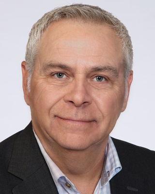Luc Sauvageau