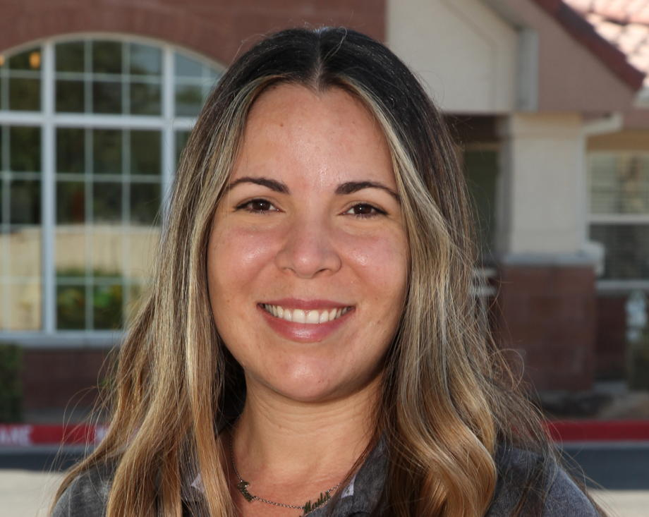 Mrs. Coraliz , Pre-Kindergarten A Teacher