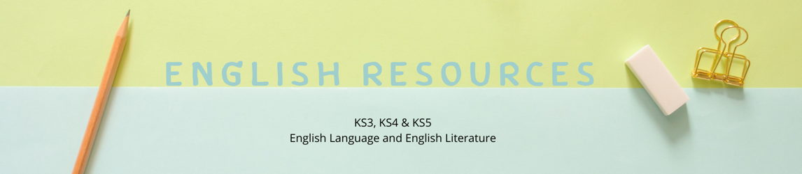 LBeck Teaching Resources