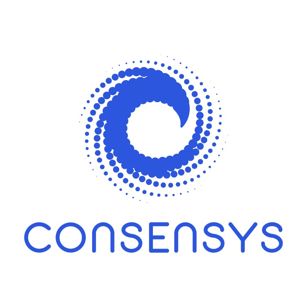 State of Stablecoins, 2018 - ConsenSys Media