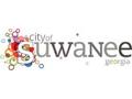 Suwanee Fest Vendor Booth 2018