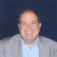 Greg N. Kazarian
