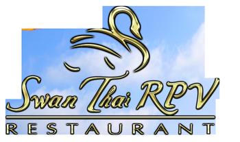 Logo - Swan Thai RPV