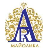 АртМайолика