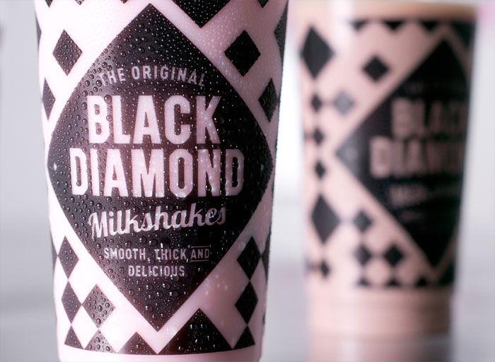 02 20 13 blackdiamondshake 5