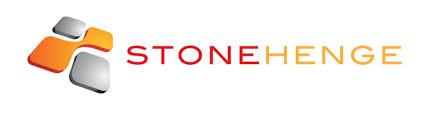 Stonehenge-Kenya