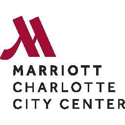Charlotte Marriott City Center  Thumbnail Image