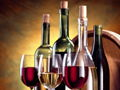 Unlimited Wine Tasting for 4 at Water to Wine #2