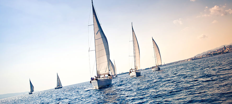 Cannes - sailing.jpg